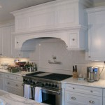Wellsley Kitchen